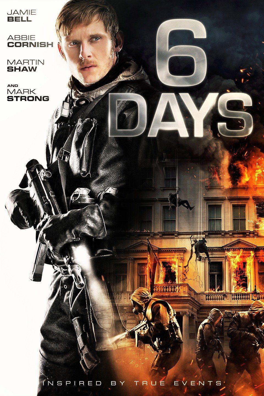 Days Bit Bluray Ch Watch And Download