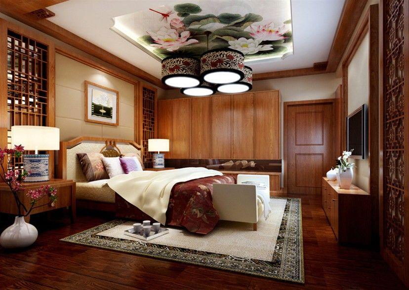 Bedroom Designer Classic Japanese Bedroom Design  Bedroom  Pinterest