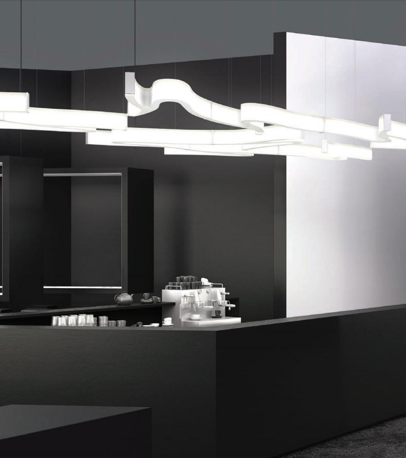 Lash Ledra Lighted Bathroom Mirror Bathroom Mirror Home