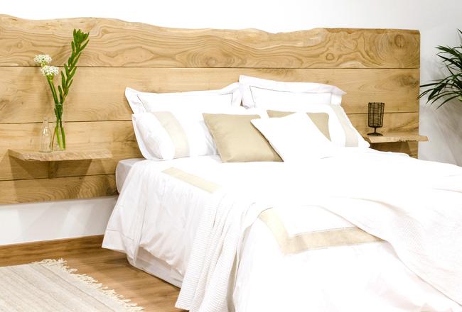 Cube Deco, muebles artesanos made in Spain | Cabeceros | Pinterest ...