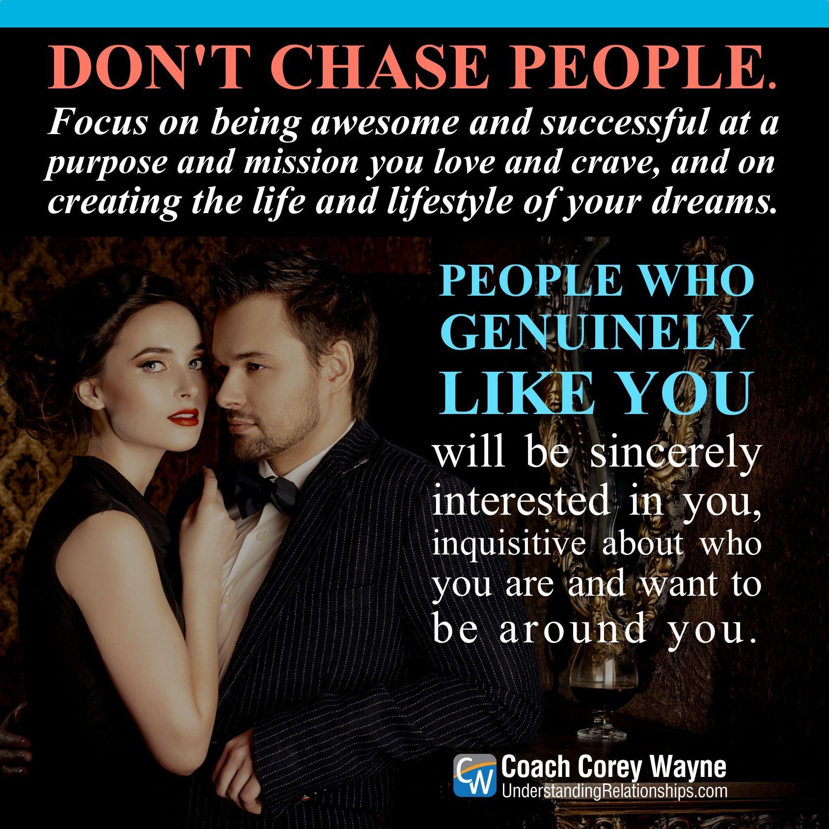 #success #coaching #coachcoreywayne #confidence #quote #motivationalquote  #relationships #women #sex #dating #attraction #love #seduction  #communication ...
