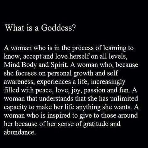 Goddess Quotes Delectable Goddess Inspirational In 48 Pinterest Goddesses