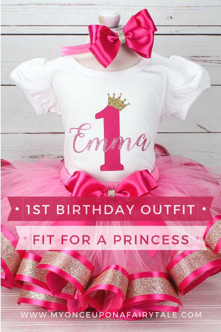 First Birthday Fur Birthday Pack Diaper Cover Peto Birthday Crown Birthday Costume