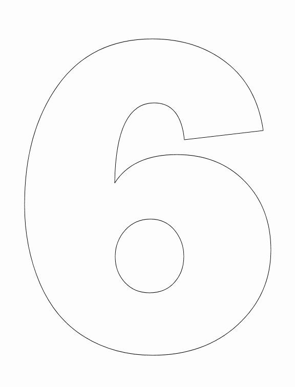 Number 6 Coloring Page Best Of Free Printable Coloring Pages For Adults Free Disney Coloring Pages Flag Coloring Pages Disney Coloring Pages