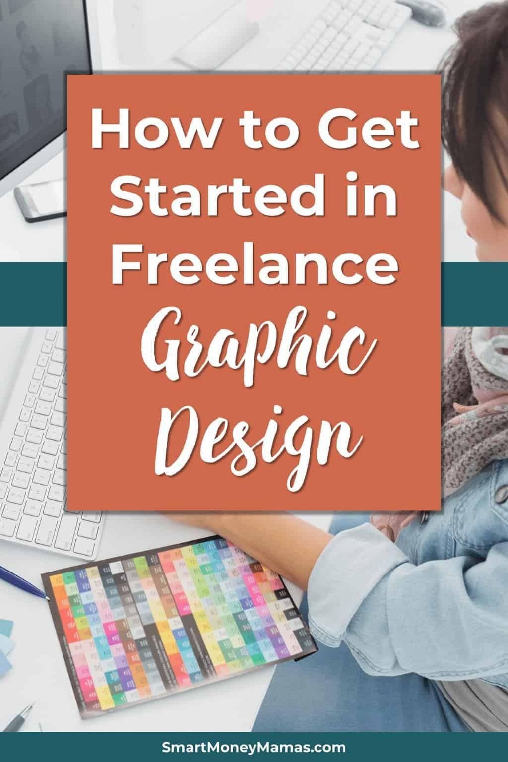 Start Your Graphic Design Business Today No Degree Needed Graphic Design Business Graphic Design School Graphic Design Jobs