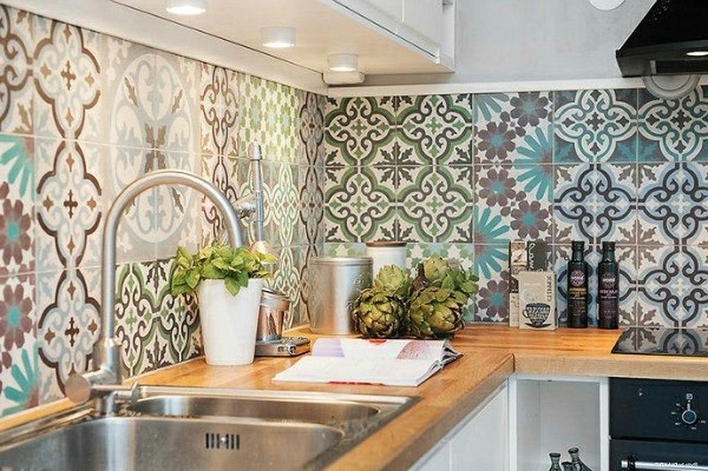 100+ Moroccan House Decor Ideas