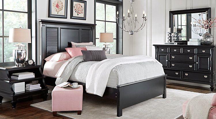 Set Bedroom Furniture 5 Best Photo Gallery For Website bedroom set