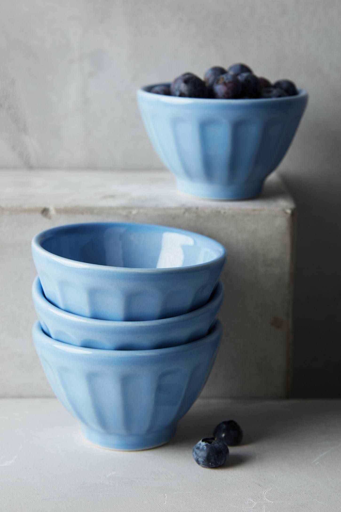 Pin by Rubi Hackett on Cafe au Lait Bowls: A Passion | Pinterest ...