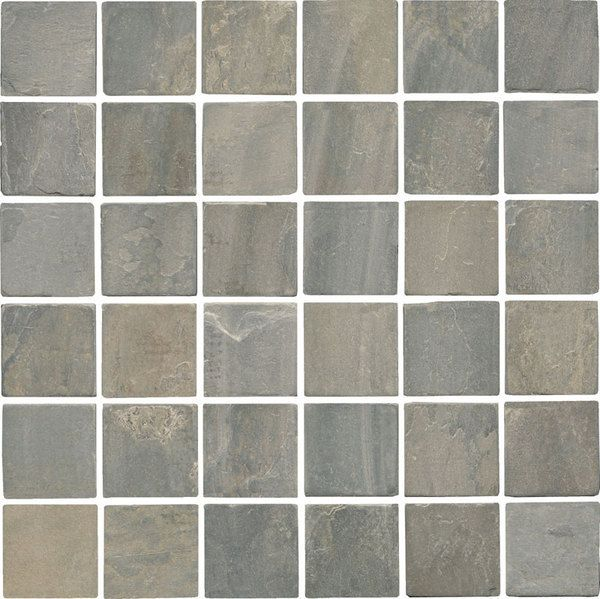 discount glass tile store slate tile 2x2 california gold 479 http