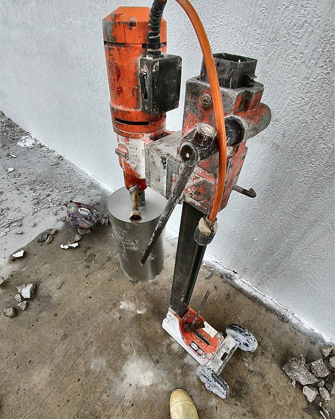 Pin On Concrete Cutting Miami