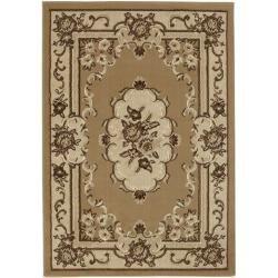 Photo of Carpet Shaw in BeigeWayfair.de