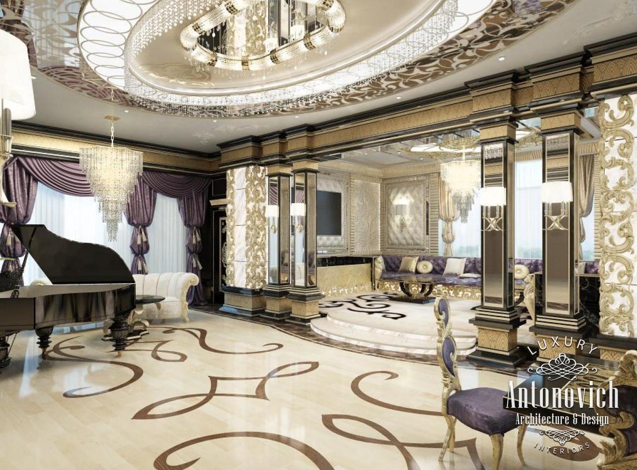 Villa interior design in dubai villa in qatar photo 35 room villa interior design in dubai villa in qatar photo 35 malvernweather Image collections