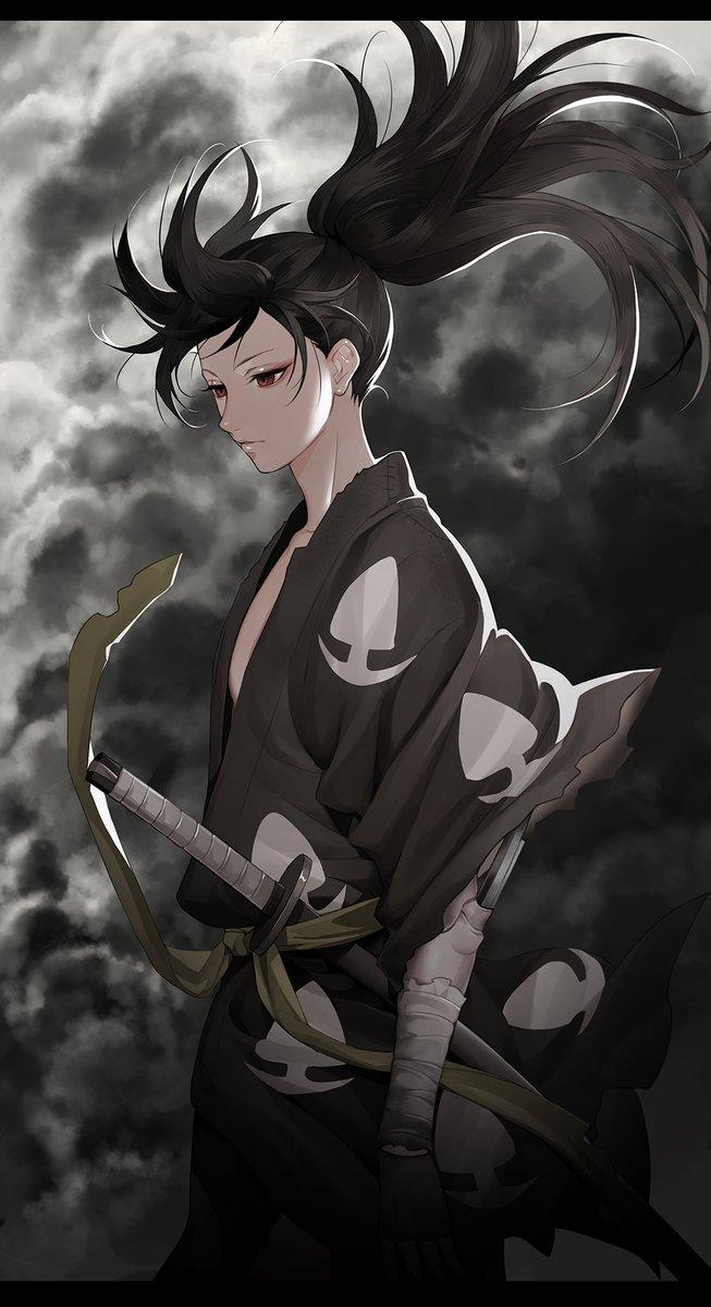 Ning desu (yaoidaisuki555) ทวิตเตอร์ Anime character