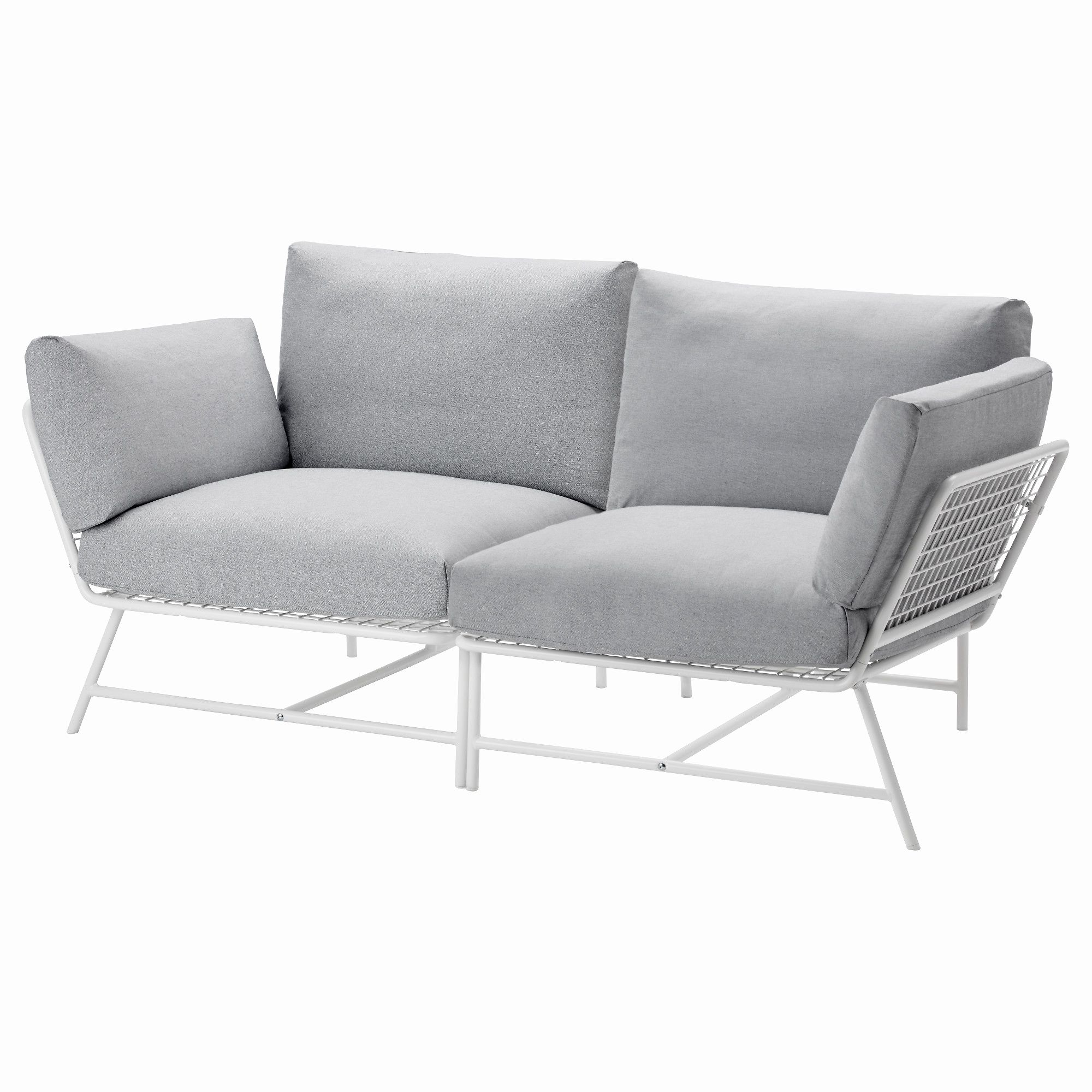 Good Mini Sofa For Bedroom Picture Mini Sofa For Bedroom Awesome