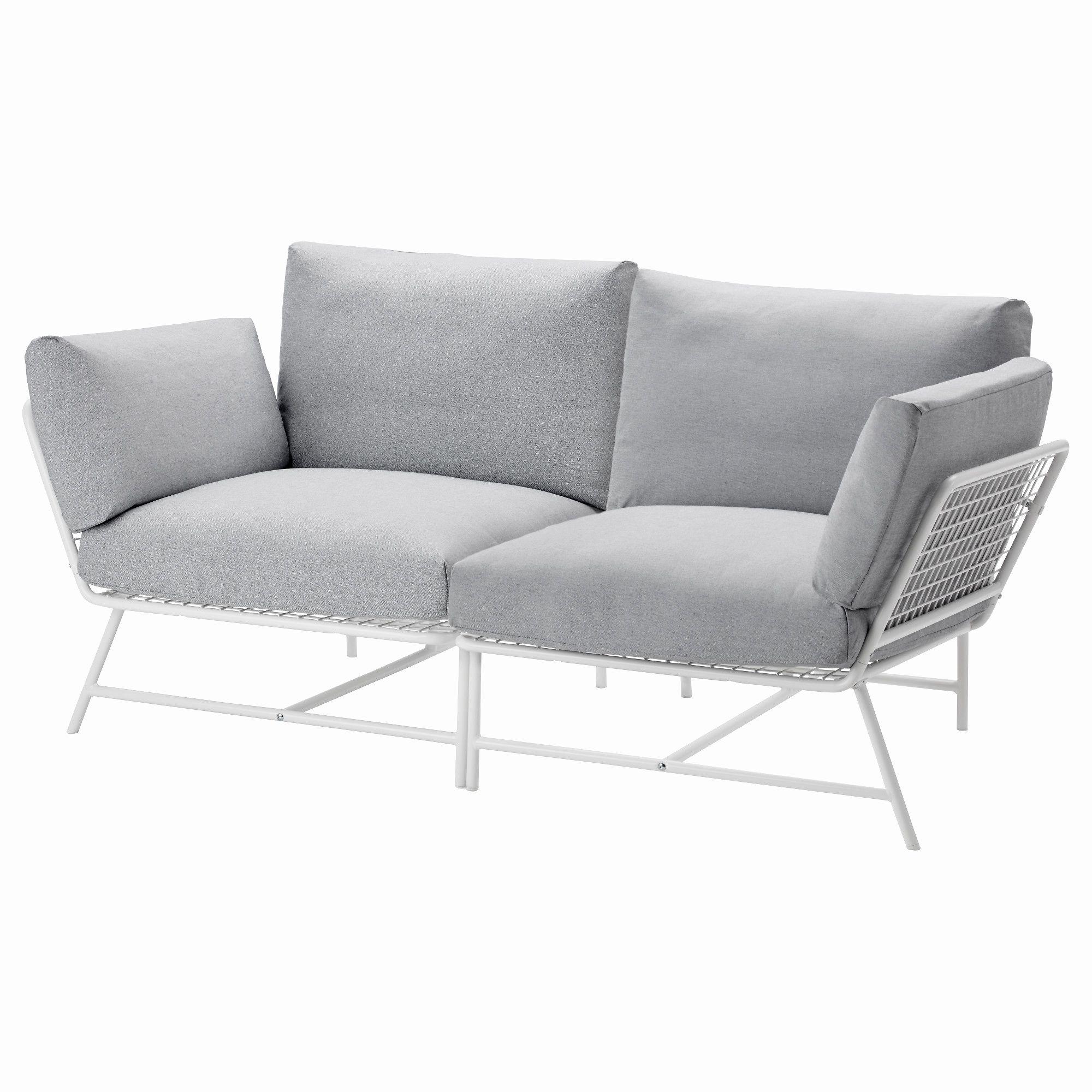 Good Mini Sofa For Bedroom Picture Mini Sofa For Bedroom Awesome Sofa Dazzling Sofa Chair Ikea Mini Couches Bed For Be Affordable Sofa Apartment Sofa Mini Sofa
