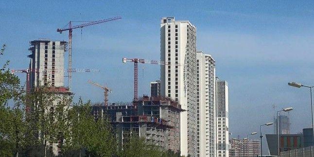 الاستثمار العقاري في تركيا http://alanyaistanbul.com/