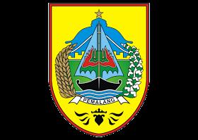 Logo Kabupaten Pemalang Vector Free Logo Vector Download Gambar Hewan Gambar Hewan