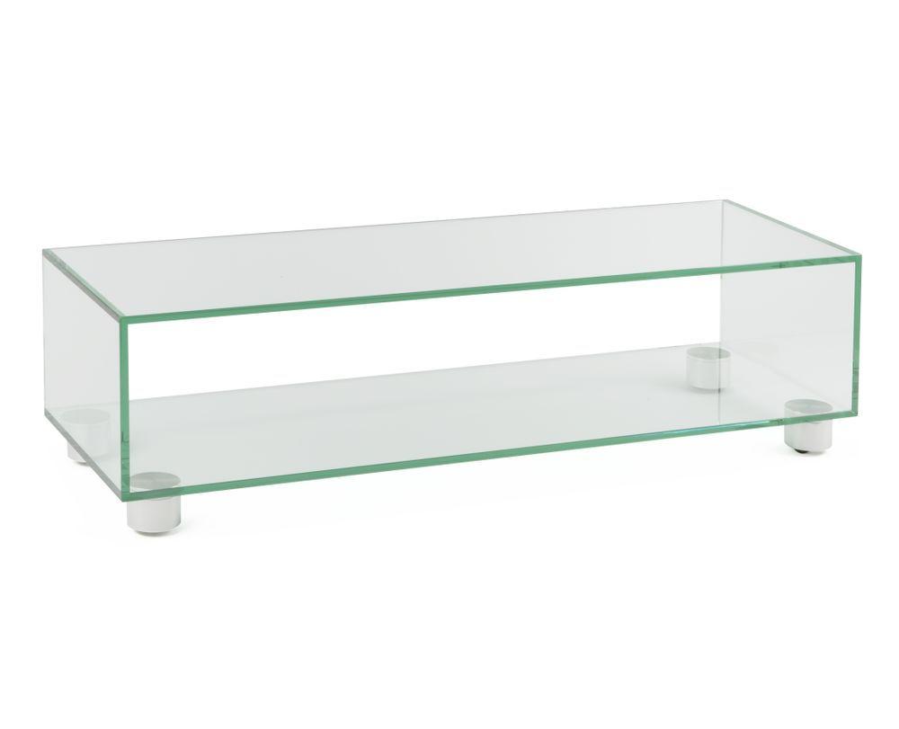 Bemerkenswert Tv Möbel Auf Rollen Dekoration Von Genial Hifi Möbel Glas Metall