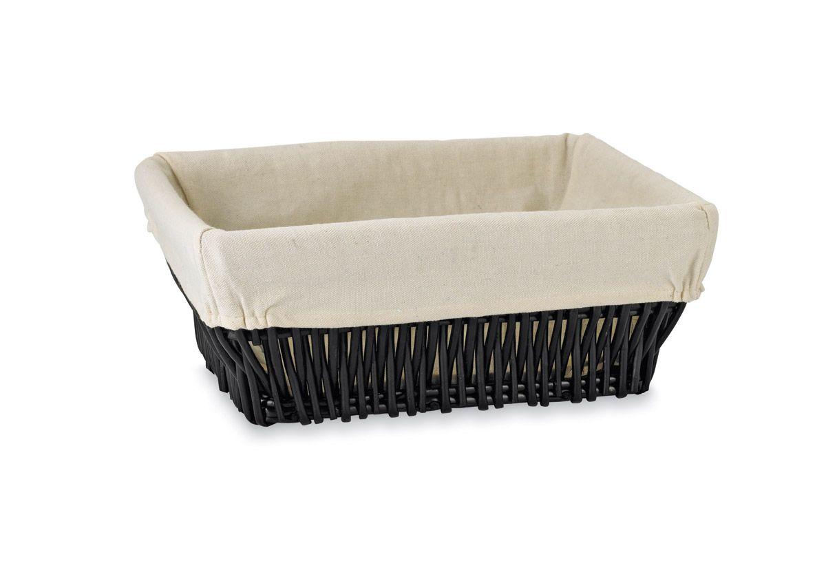 Dark Brown Storage Baskets from Michaels  sc 1 st  Pinterest & Dark Brown Storage Baskets from Michaels | Studio Dwelling ...