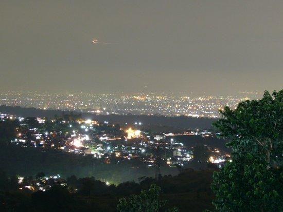 Pin Di Bandung My Hometown