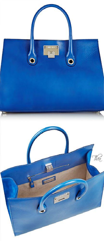 87d7ed2484 Jimmy Choo ○ Riley tote   Handbags, Totes, Luggage   Bags, Handbag ...