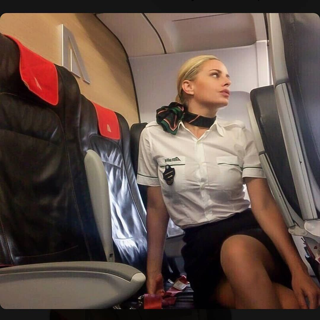 ボード Fly Hostess のピン