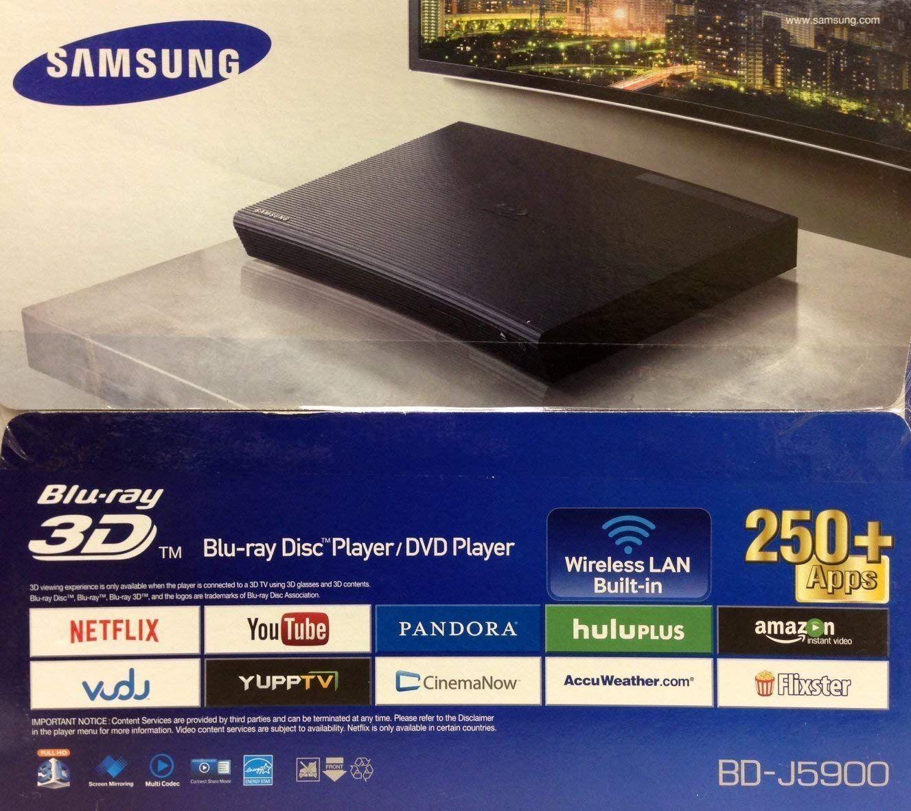 88d679f9057b30e48baa0478f73998e5 - How To Get A Blu Ray Disc To Play