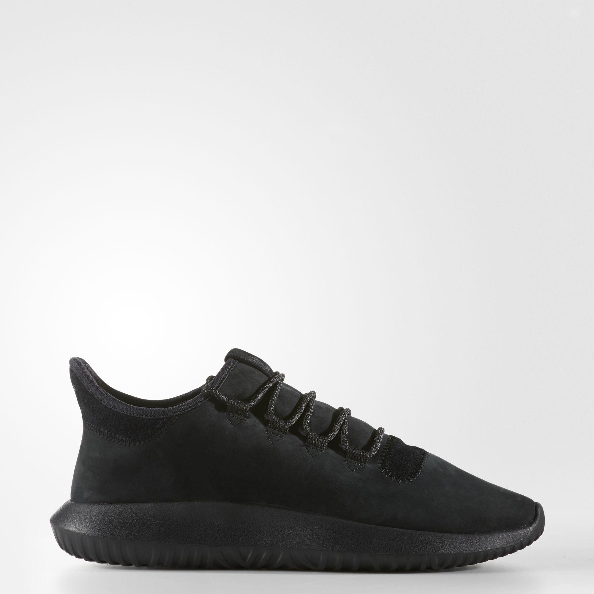 Black Tubular Shoes   adidas US