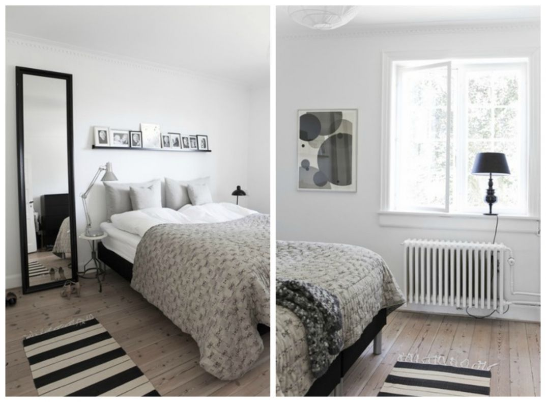 Swedish Bedroom Furniture Best Spray Paint For Wood Check More At Http