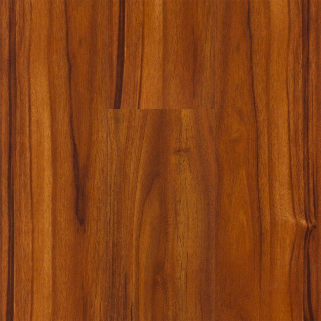 Float Installation Yr Warranty Mm Rio Rosewood Click Resilient - Click on floors san diego