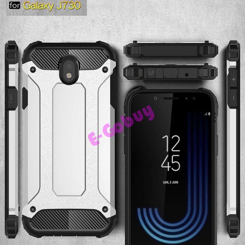 5 13AUD - For Samsung Galaxy J3/J5/J7 Pro 2017 Case