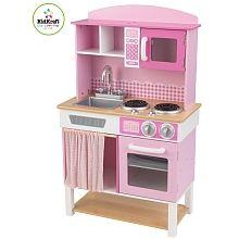 KidKraft - Muttis Küche - KidKraft - Toys\