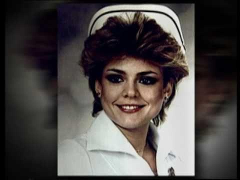 Medical Detectives Forensic Files Season 7 Ep 19 Sip Of Sins In 2020 Forensic Files Documentaries Venus In Pisces