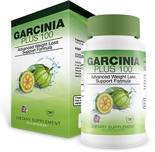 Can you buy garcinia cambogia in canada