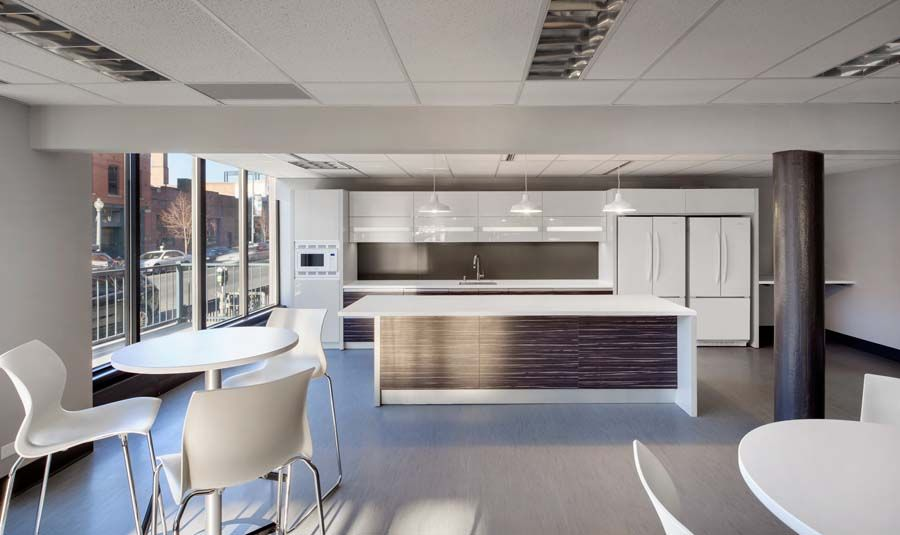office kitchen. Image Result For Corporate Office Kitchen Area