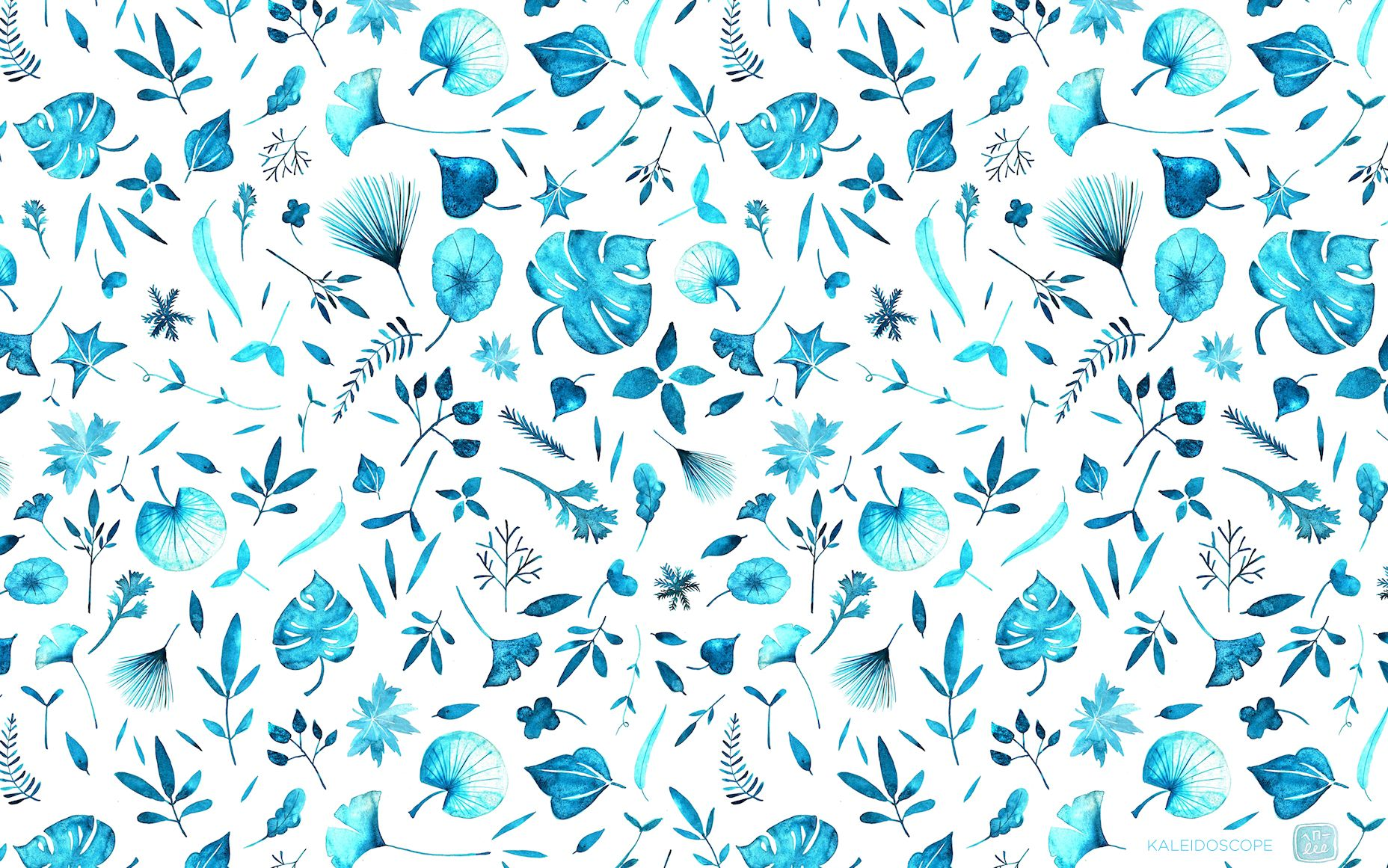 Pin by Hayley Kwok on Backgrounds Leaf wallpaper