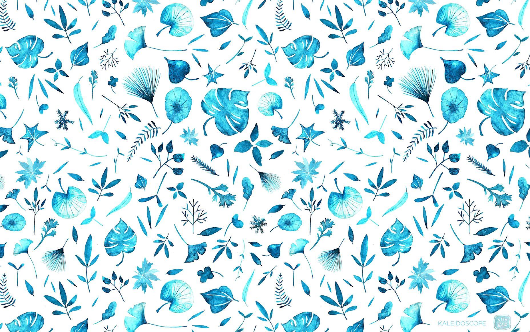 Top Wallpaper Macbook Artsy - 88d6ef25cfc73c24942286906817b220  Picture_924322.jpg