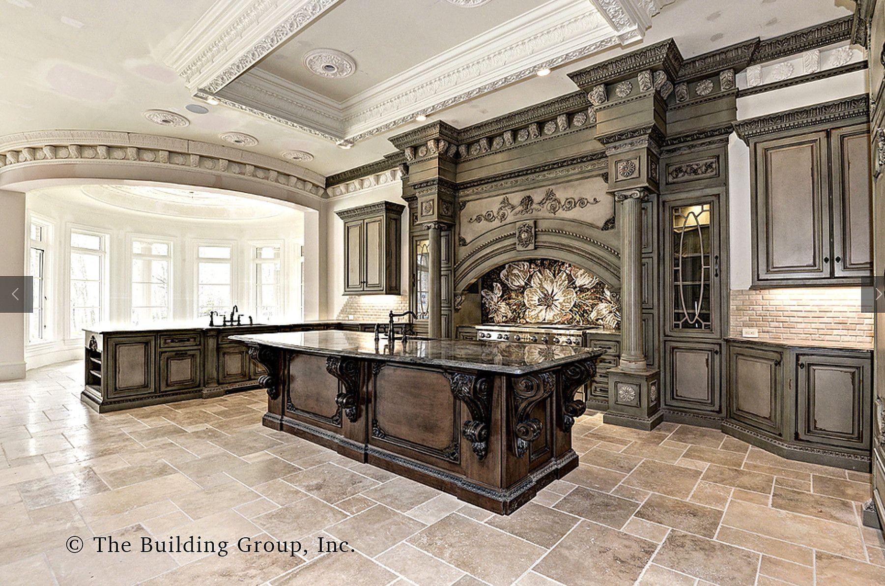 Custom Kitchen Cabinets Ornate Kitchen Custom Kitchen Cabinets Luxury Kitchens