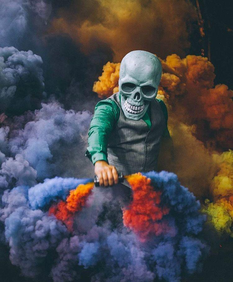 видела картинки на аву для пацанов с дымом колют прямо