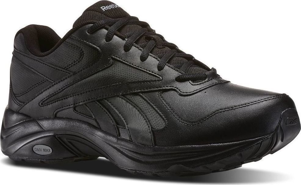 5ff84f46576f Reebok Mens Ultra V Dmx Max Walking Shoe