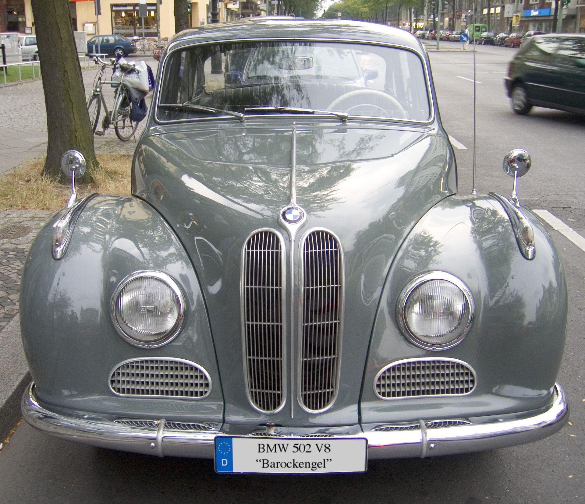 88d753f14cac6a1c6bac2341f3e188d3 Fascinating Bmw Z1 for Sale Ebay Cars Trend