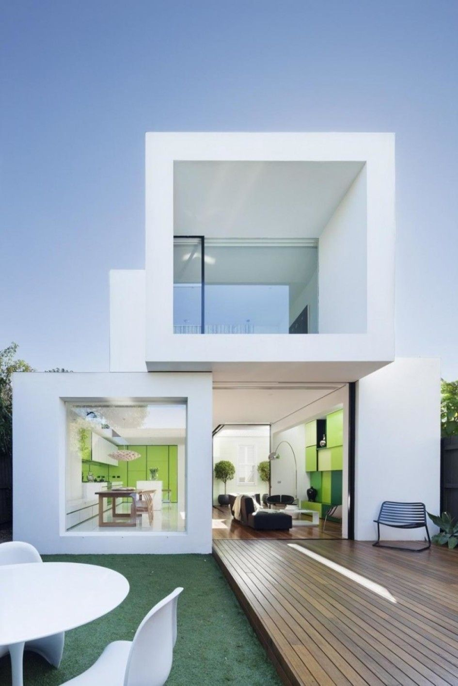 Awesome Green Interior Design green living room decorating ideas home interior decoration awesome green living room designs Home Design Awesome Green Architecture Design For A Sustainable Future Best Green House Architecture