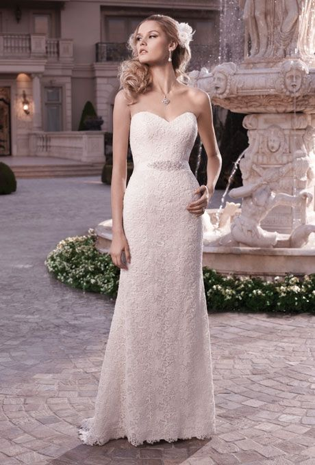 $1500 Wedding Dresses Calgary