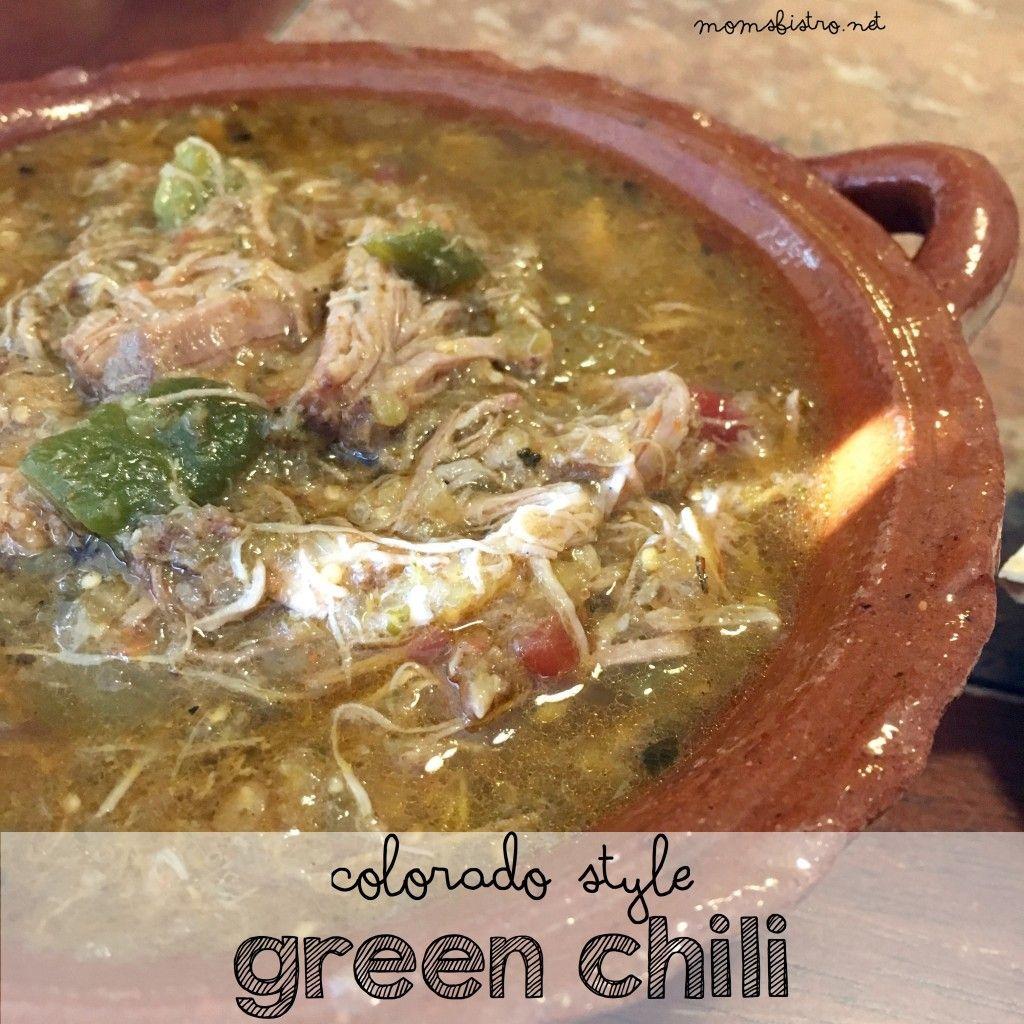 recipe: best pork green chili recipe [17]