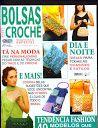 Bolsas - tita2007rj - Álbumes web de Picasa