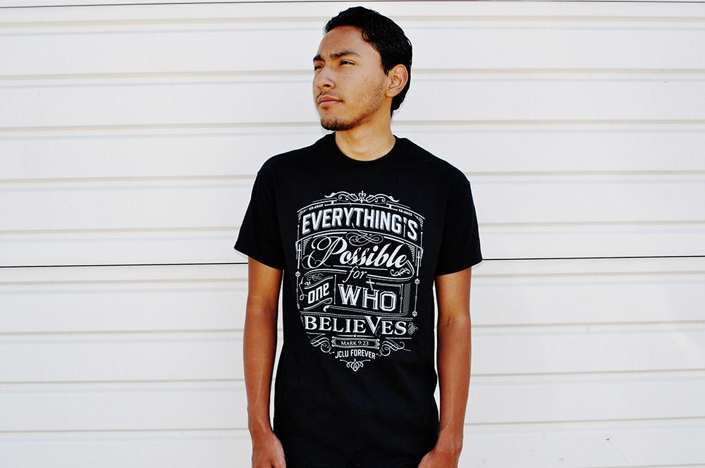 094-EVERYTHINGS POSSIBLE-BLACK