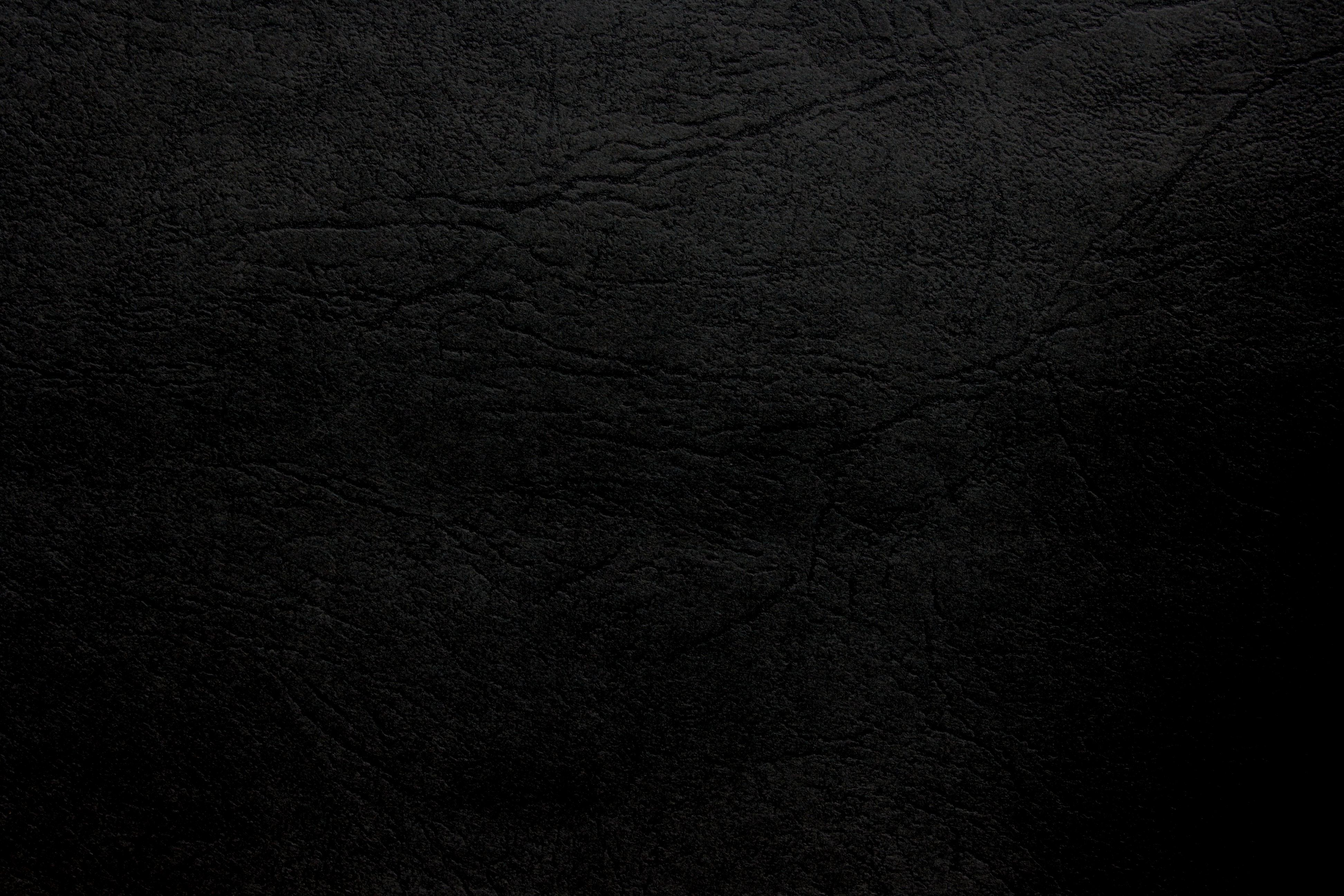Black Leather Black Leather Texture Free High Resolution Photo Dimensions 3888 Leather Texture Black Textured Wallpaper Free Photographs