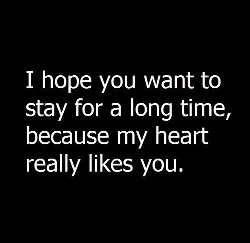 Things That Completely Make My Day When You Like My Random Fb Status 3 Ty For Making My Day Brighter Boyfriend Quotes Love Quotes Me Quotes