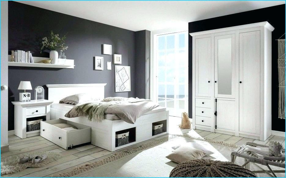 schlafzimmer bei roller schan roller angebote betten