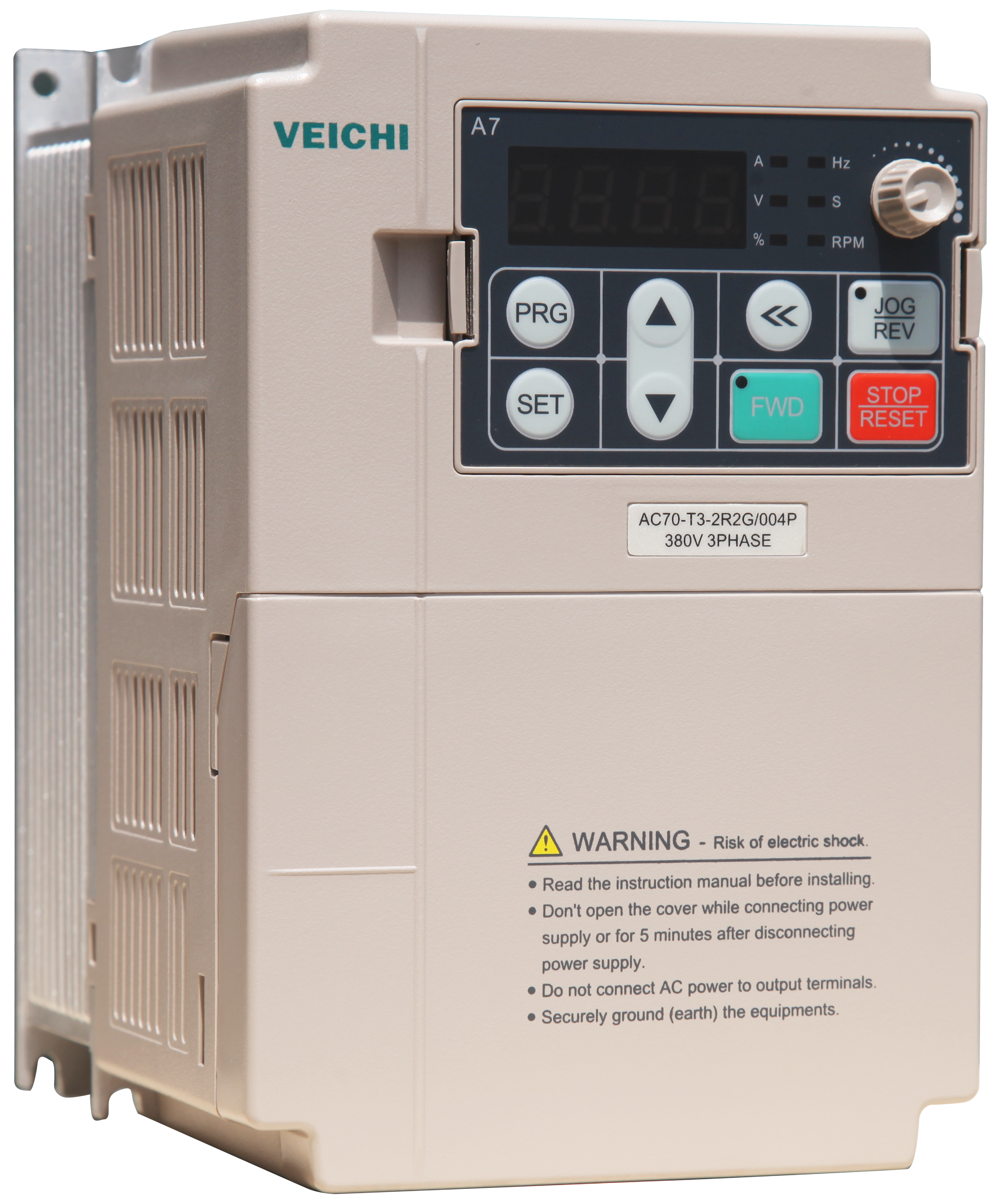 hight resolution of electrical engineering variables veichi ac70 variable frequency drive stable performance and high quality more details http